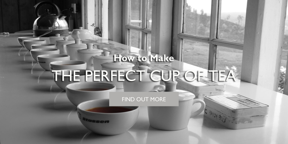 how-to-make-the-perfect-cup-of-tea-slider