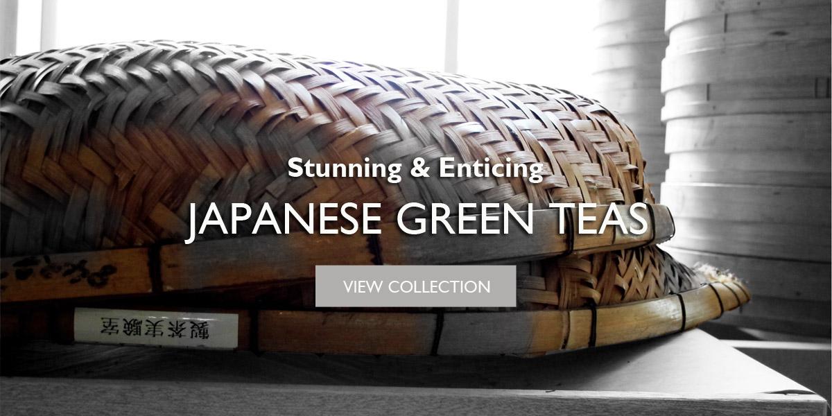 japanese-green-teas-slider