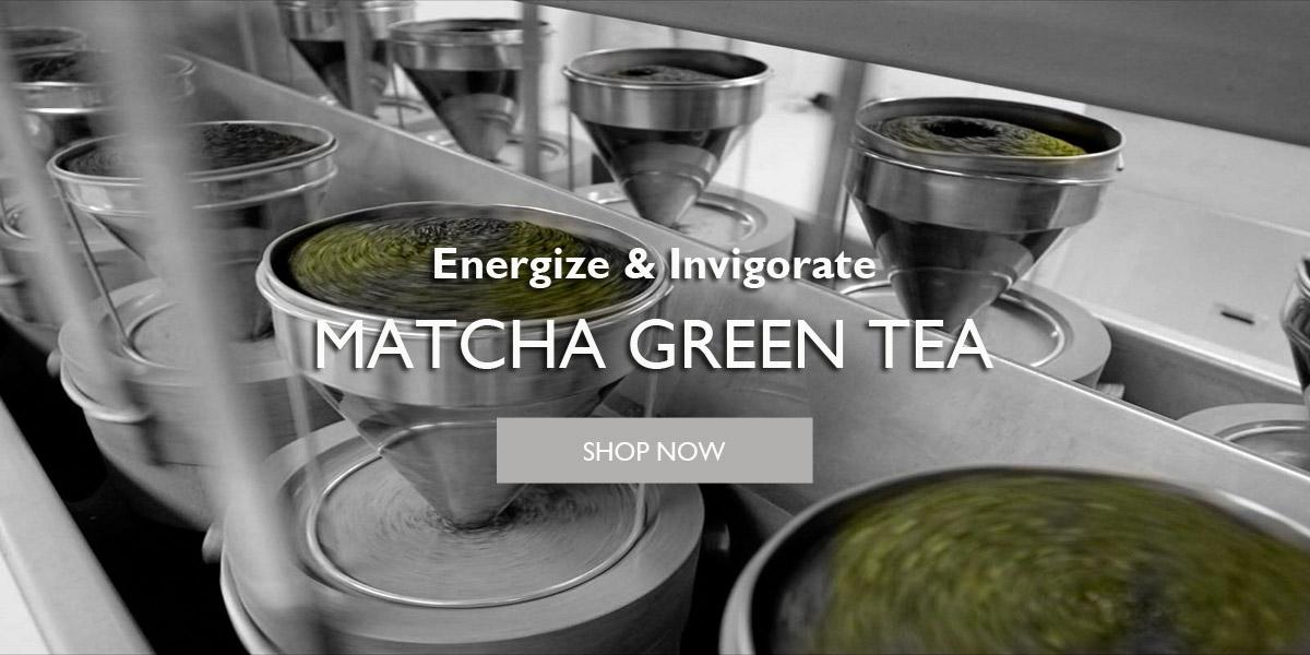 matcha-green-tea-slider