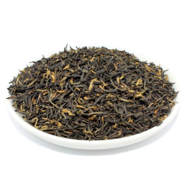 Assam Gold Tea