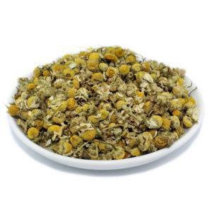 teafields-tfecam-egyptian-chamomile-herbal-tea-02
