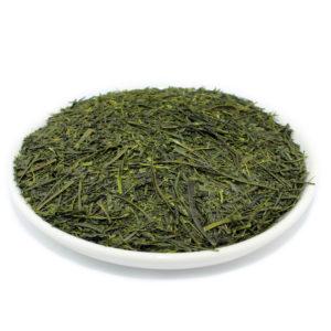 teafields-tfes-emperor-sencha-green-tea-02