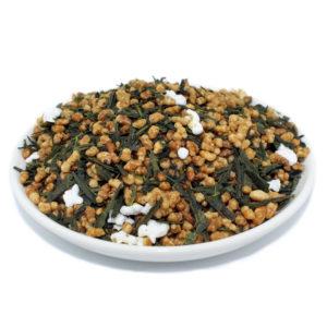 teafields-tfgmc-genmaicha-green-tea-02