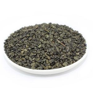 teafields-tfgps-gunpowder-supreme-green-tea-02