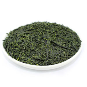 teafields-tfhyg-gyokuro-green-tea-02