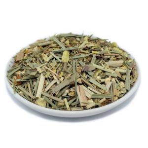 teafields-tflg-lemon-ginger-02