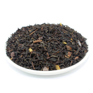 teafields-tfmeltp-chocolate-tea-02
