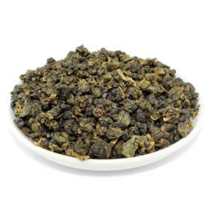 teafields-tfmilko-jinxuan-milky-oolong-02