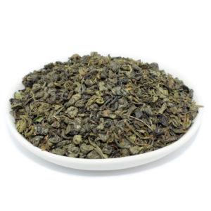 teafields-tfmm-moroccan-mint-02