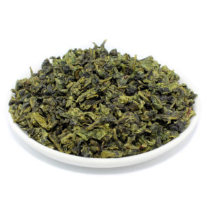 teafields-tgy-anxi-tie-guan-yin-02