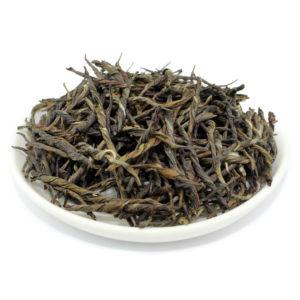 teafields-tfcst-ceylon-silver-tips-tea-02