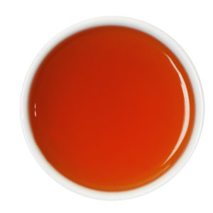 Teafields-TFKCONG-Keemun-Congou-01