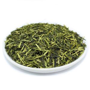 teafields-tfkkcha-kukicha-karigane-green-tea-02
