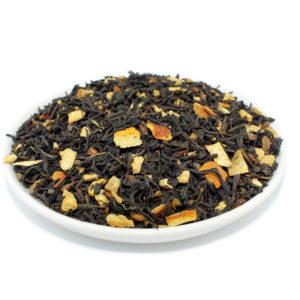 teafields-tfxmast-christmas-blend-tea-02