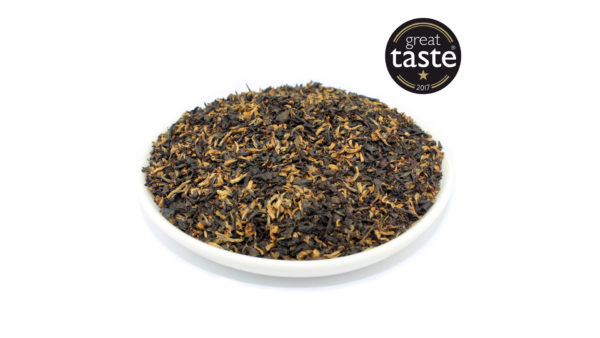Halmari Tea Estate