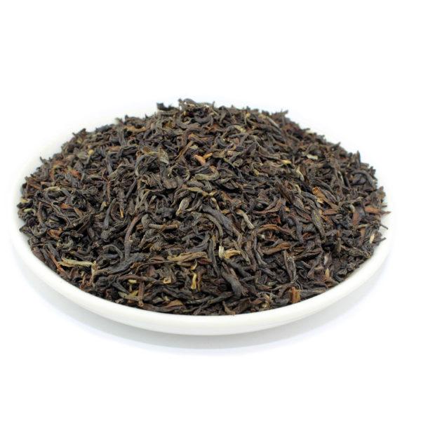 Sungma Tea Estate